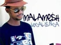 Malamesh