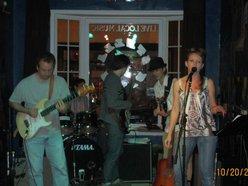 Image for The Bodega Band