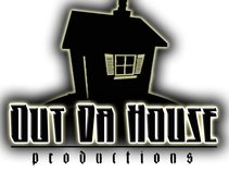 Out Da House Productions