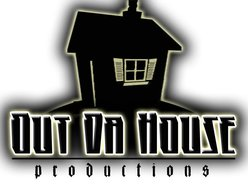 Image for Out Da House Productions