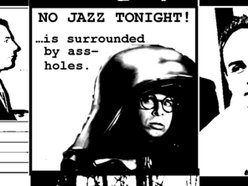 No Jazz Tonight