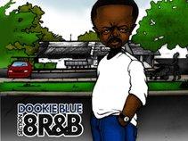 Dookie Blu