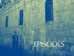 Image for Episodes