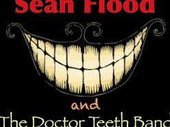 Image for Sean Flood