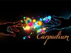 Image for Carpadium