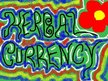 Herbal Currency