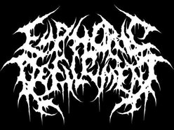 Image for Euphoric Defilement