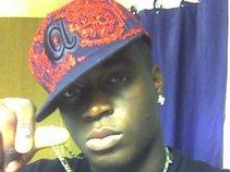 Marquis Artrell Davis Sr.