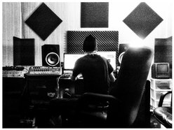 Simplekill Studios
