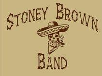Stoney Brown Band