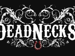 Image for DeadNecks