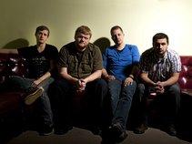 Andy Needham Band