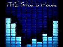 The Studio House