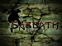 sabbath studio