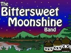 Image for The Bittersweet Moonshine Band