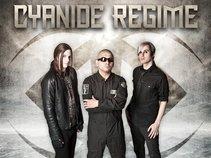 Cyanide Regime