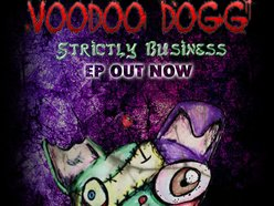 Image for Voodoo Dogg