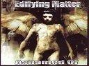 Edifying Matter