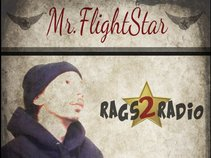 Mr.FlightStar