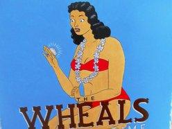 The Wheals