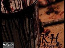 Kill Hate