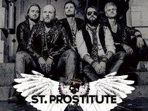 St. Prostitute