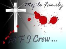 MFJ Crew