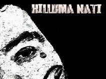 Killuma Nati