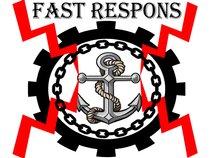 Fast Respons