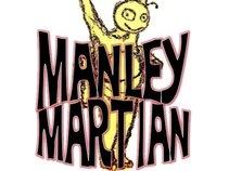 Manley Martian
