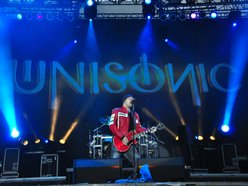 Image for UNISONIC
