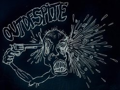 Image for Out of Spite (oakland)