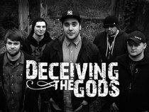 Deceiving the Gods