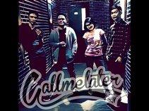 CallmelateR