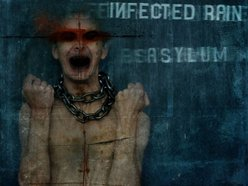 Image for Infected Rain