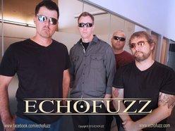 Image for Echofuzz