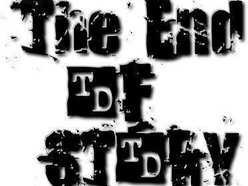 THEEND'OFSTORY!