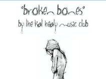 Kat Healy Music Club