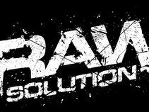 Raw Solution