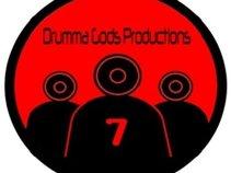 Drumma Gods Productions