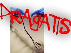 DRAGATIS