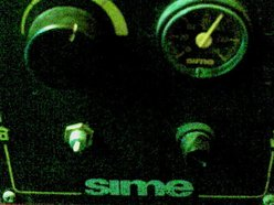 sImE_nUcLeArCoRe