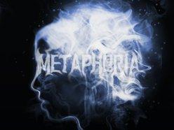 Image for Metaphoria