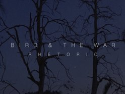 Image for Bird and The War