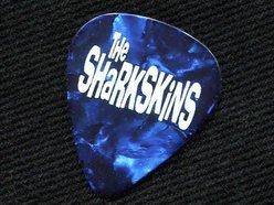 Image for The Sharkskins
