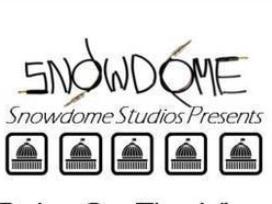 Image for Snodome Studios