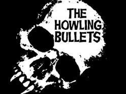 Image for The Howling Bullets