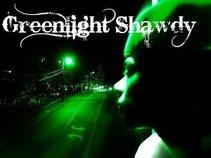 Mike P. aka Greenlight Shawdy