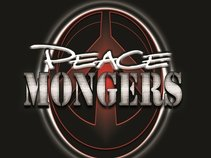 The Peace Mongers