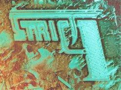 Strict-9